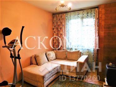 Продажа квартиры, Владивосток, Ул. Камская - Фото 2