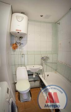 Квартира, ул. Комсомольская, д.97 - Фото 5