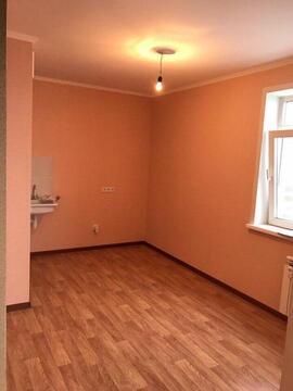 2 комнатная Новосибирская 1 - Фото 4