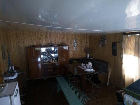 Продажа дачи СНТ Металлист-2 - Фото 4