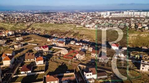 Продажа участка, Севастополь, Ул. Каспийская - Фото 4