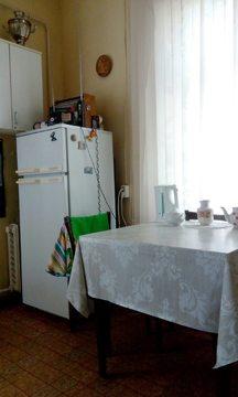 Сдается дом (дача) со всеми удобствами, мебелью и бытовой техникой - Фото 5