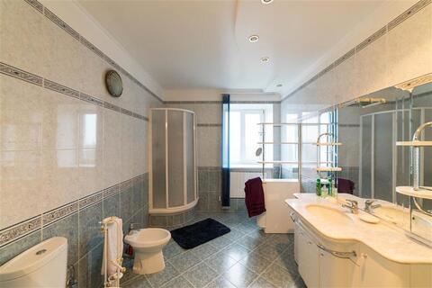 Улица Гагарина 131а; 6-комнатная квартира стоимостью 11000000 город . - Фото 2