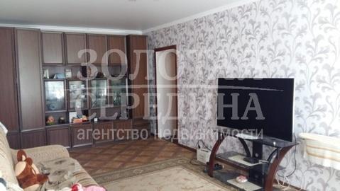 Продам 1 - этажный дом. Старый Оскол, Ленина - Фото 2