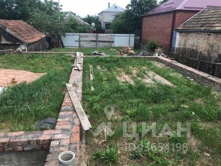 Продажа участка, Минеральные Воды, Ул. Тбилисская - Фото 1