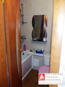 Квартира, ул. Рылеева, д.88 - Фото 5