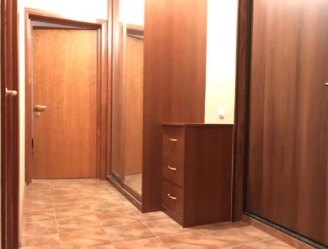 Продам 2-к квартиру, Одинцово Город, улица Чистяковой 18 - Фото 2