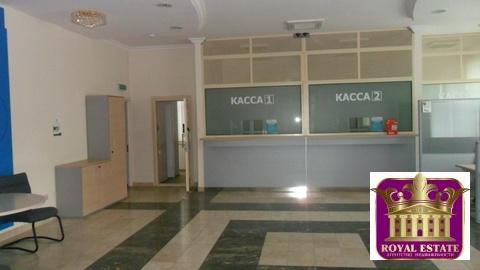 Аренда псн, Симферополь, Ул. Набережная - Фото 4