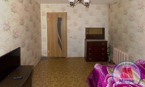 Квартира, ул. Звездная, д.47 к.4 - Фото 5