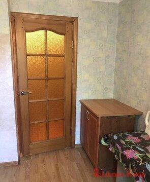 Аренда квартиры, Хабаровск, Ул. Блюхера - Фото 3