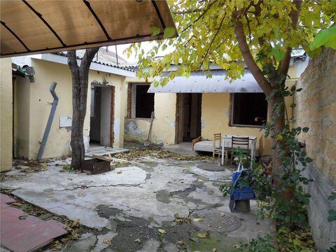 Продажа дома, Евпатория, Ул. Колхозная - Фото 1