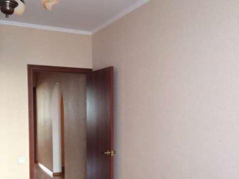 Продажа квартиры на Вятском. Метро: Дмитровская Тимирязевская. 3 собс - Фото 4