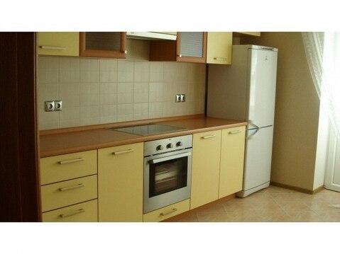 Сдам квартиру на ул. Гагарина, д.28 - Фото 1