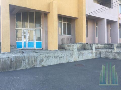 Торгово-офисное помещение 180 кв.м. - Фото 3