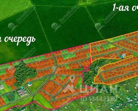 Продажа дома, Кулига, Тюменский район, Улица Хрустальная - Фото 2