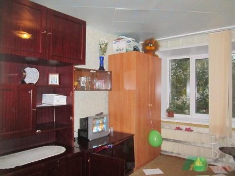 Комната в общежитии в переславле - Фото 2