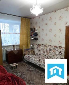 Объявление №53892316: Продаю 1 комн. квартиру. Иваново, ул. Сосновая, 9А,