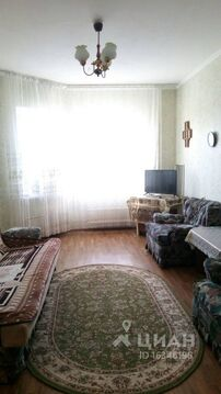 Аренда квартиры, Сургут, Ул. Генерала Иванова - Фото 1