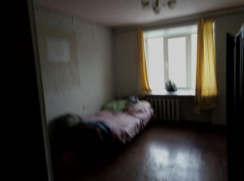 Продам комнату Заводской проезд 3 - Фото 1