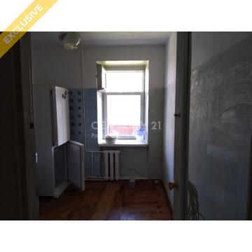 Продажа 3-х комнатной квартиры п.Шишкин лес - Фото 4