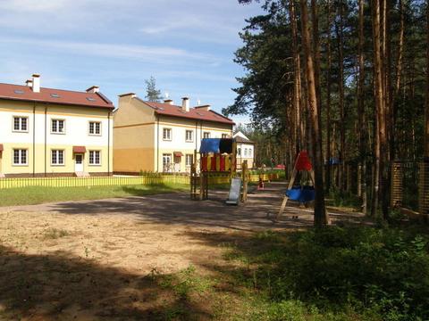 Владимир, Сосновая ул, д.48, 5-комнатная квартира на продажу - Фото 4