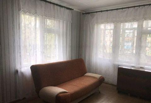 Продажа квартиры, Череповец, Ул. Бардина - Фото 2