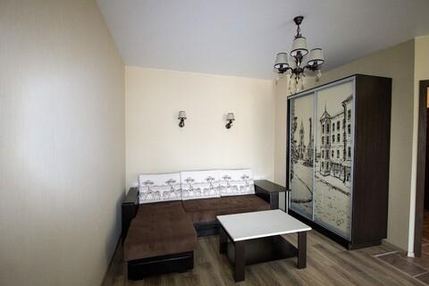 Квартира, ул. Новороссийская, д.8 - Фото 3