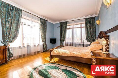 Продается дом г Краснодар, ул Курортный Поселок, д 72 - Фото 4