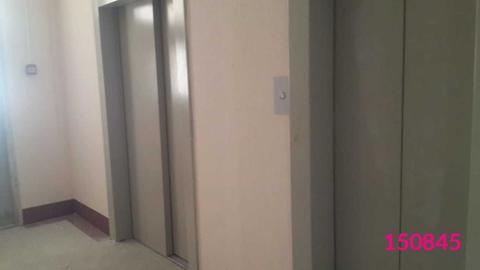 Продажа квартиры, Троицк, м. Бунинская аллея, Городская улица - Фото 2