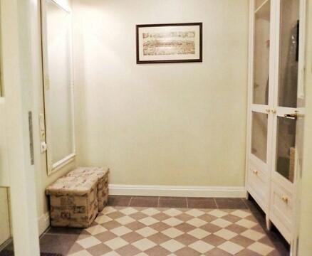 Продажа квартиры, Raia bulvris - Фото 4