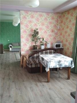 Продаётся дом в п.Уруссу 112,7 кв.м. на участке 10 сот. - Фото 5