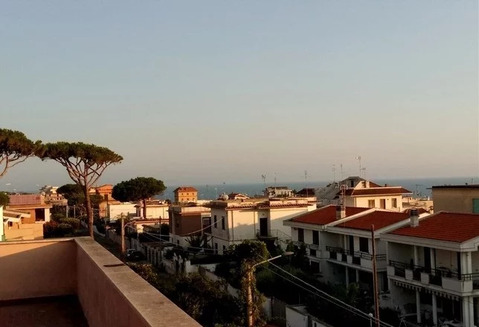 Объявление №1877036: Продажа апартаментов. Италия