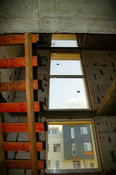 Продажа Таунхауса 210 кв.м. в кп. Бремен - Фото 5