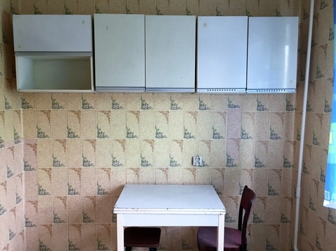 Сдается 1-комн. квартира в г. Чехов, ул. Гагарина, д. 128 - Фото 3