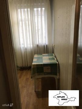 Сдается в аренду квартира г.Севастополь, ул. Генерала Петрова - Фото 3