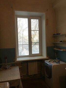 Комната 13,7м Дк 1 Мая - Фото 5