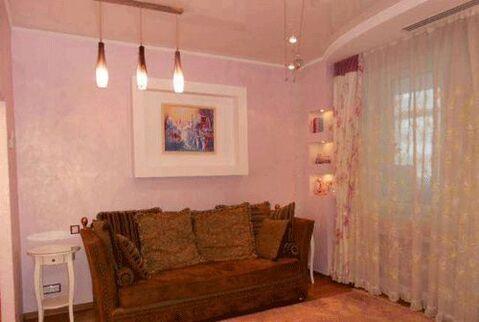 Продажа квартиры, м. Владыкино, Ул. Академика Комарова - Фото 1