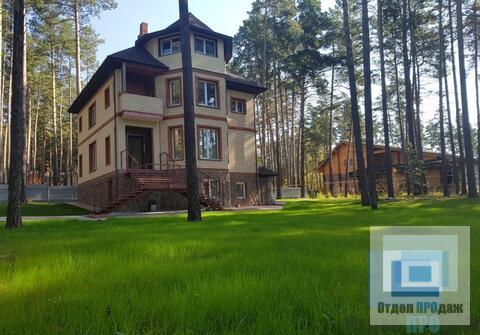 Продажа дома, Бердск, Ул. Железнодорожная - Фото 4