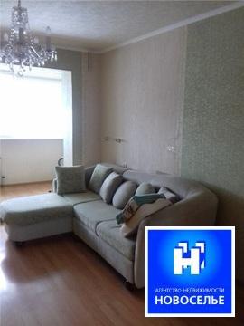 Продажа 4-комнатной квартиры 105 кв.м, ул. Крупской д.18 корп.1 - Фото 4