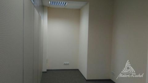 Аренда офис г. Москва, м. Тушинская, ш. Волоколамское, 73 - Фото 4