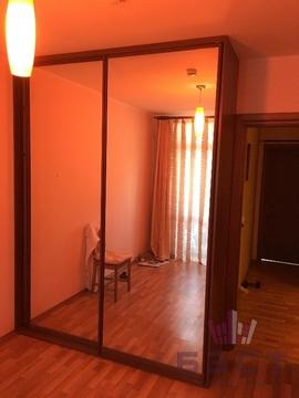 Квартира, ул. Соболева, д.21 - Фото 3