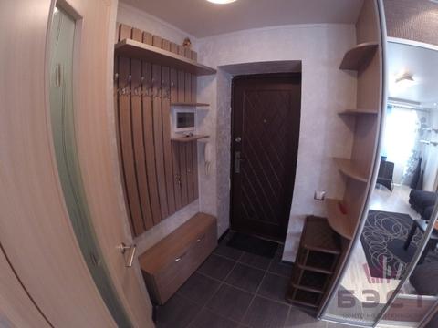 Квартира, ул. Сакко и Ванцетти, д.54 - Фото 2
