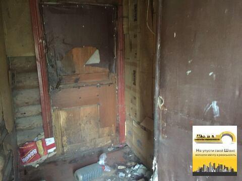 Продаем часть дома Клин ул. Отдыха - Фото 3