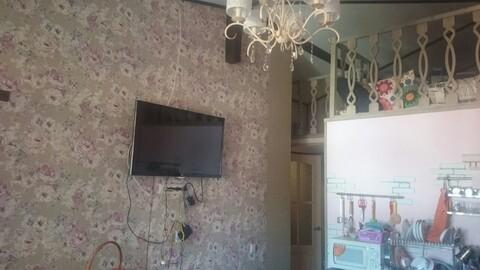 Продажа квартиры, Сочи, Ул. Чекменева - Фото 4