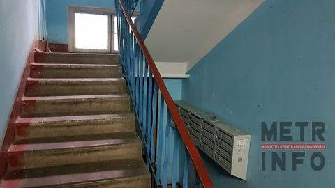 Продажа 1-комн. квартиры 32м2, Матвеевская улица, 28 - Фото 4