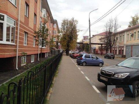 Продаю офис в Ногинске - Фото 2