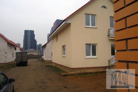 Великолепный дом в черте города Химки. - Фото 5