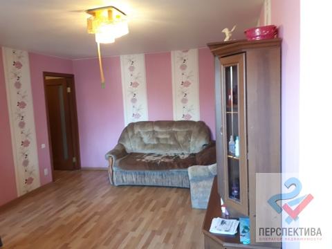 2к-квартира, ул. Рев. проспект д 35 3/5 кирпичного дома - Фото 3