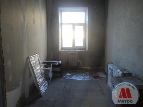Квартира, ул. Собинова, д.40 к.2 - Фото 5