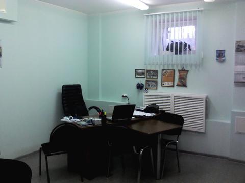 Продажа офиса, Пермь, Ул. Автозаводская - Фото 4